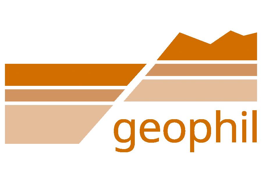 geophil für Geofans